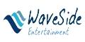 http://wavesideentertainment.com/